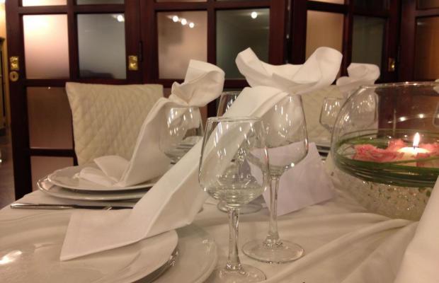 фото отеля Hotel Pomara изображение №5