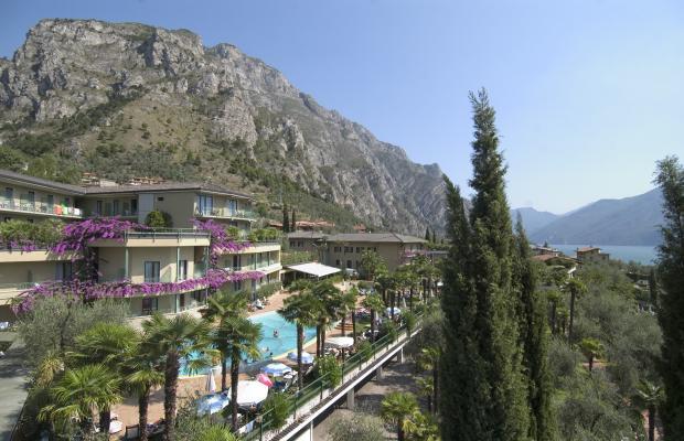 фотографии Royal Village - Blu Hotels изображение №12