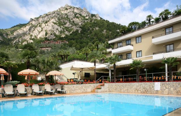 фотографии отеля Royal Village - Blu Hotels изображение №7
