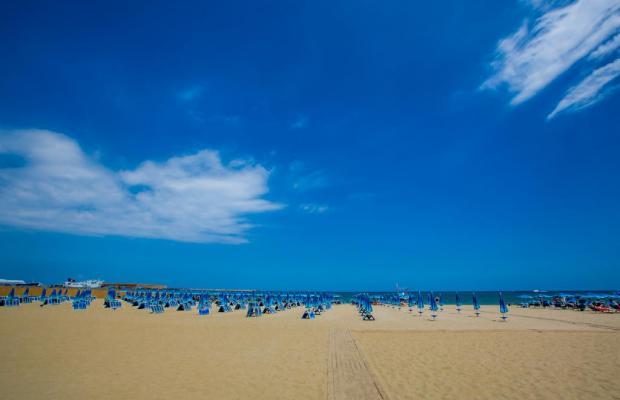 фото Le Dune Sicily Hotel изображение №10