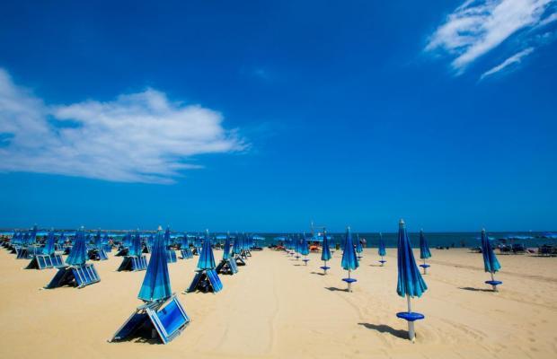 фото отеля Le Dune Sicily Hotel изображение №9