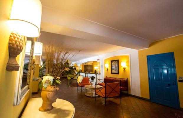 фото Le Dune Sicily Hotel изображение №6