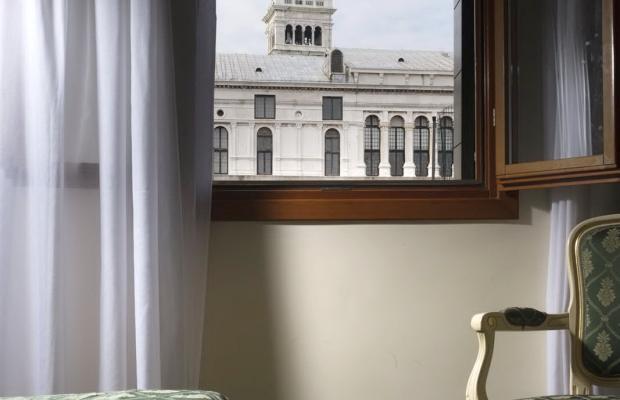 фотографии отеля Commercio & Pellegrino изображение №23