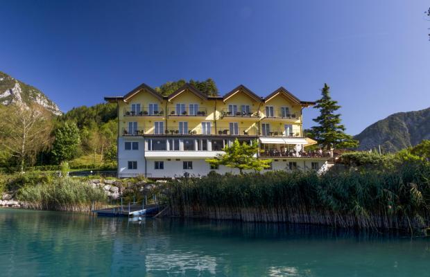 фото отеля San Carlo изображение №1