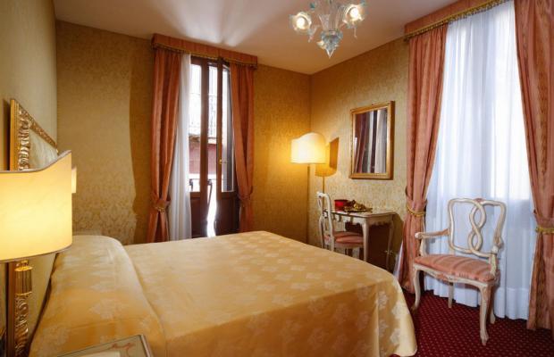 фото отеля Castello изображение №17