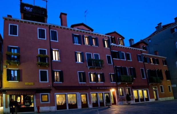 фотографии Palazzo del Giglio изображение №24