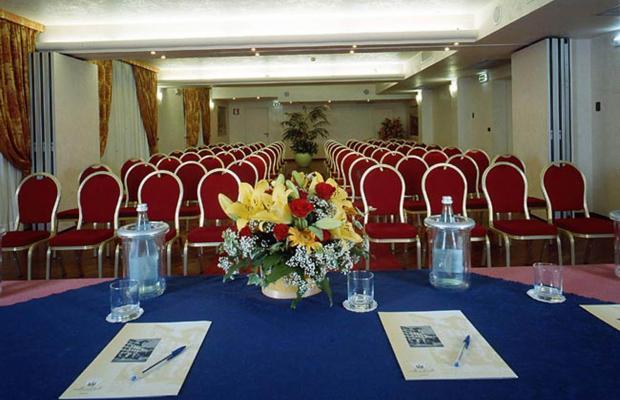 фотографии отеля Savoy Palace изображение №15