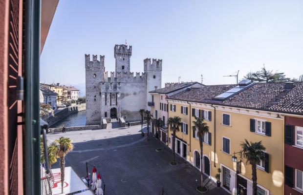 фото отеля Sirmione e Promessi Sposi изображение №33