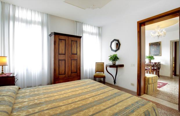 фотографии отеля Palazzo Schiavoni Suite Apartments изображение №27