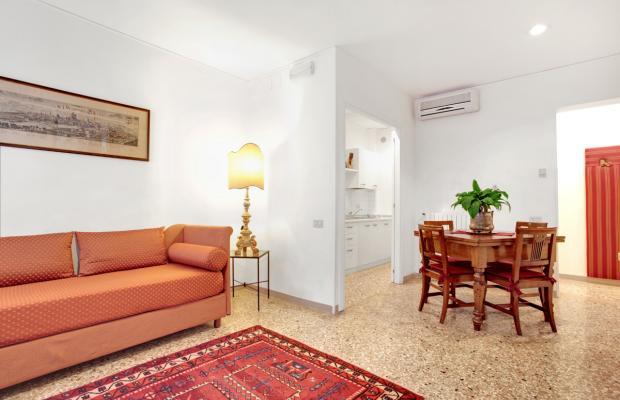 фото Palazzo Schiavoni Suite Apartments изображение №14