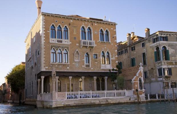 фото Palazzo Stern изображение №14