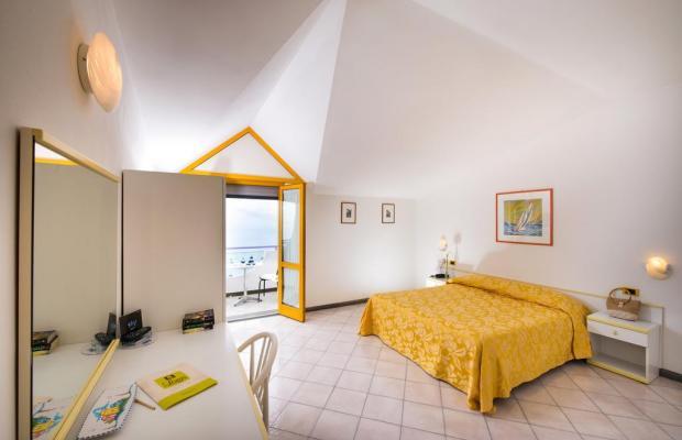 фотографии отеля Bacco Furore изображение №39