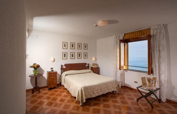 фото отеля Bacco Furore изображение №37