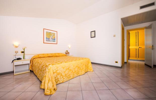 фотографии отеля Bacco Furore изображение №35