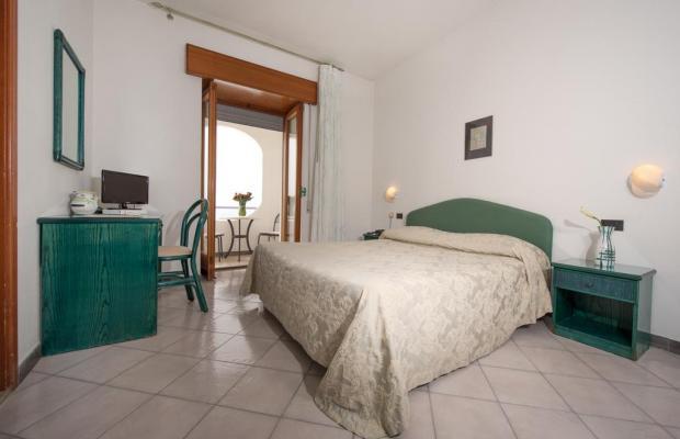 фото отеля Bacco Furore изображение №29