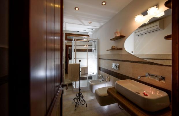 фотографии отеля Bacco Furore изображение №15