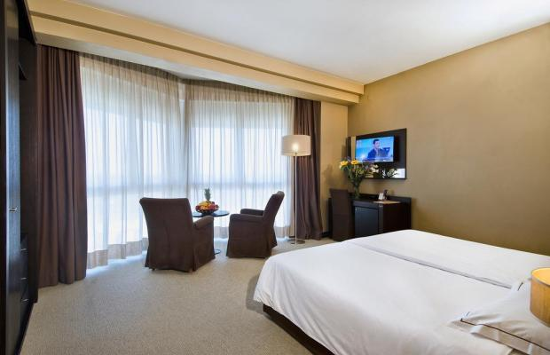 фото Marea Hotel Petit Palais изображение №14