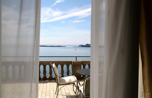 фотографии Villa Del Sogno изображение №8