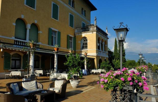 фотографии Villa Del Sogno изображение №4