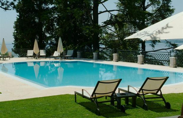 фото отеля Villa Del Sogno изображение №1