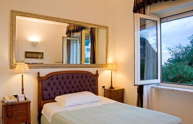 фото Capri изображение №10