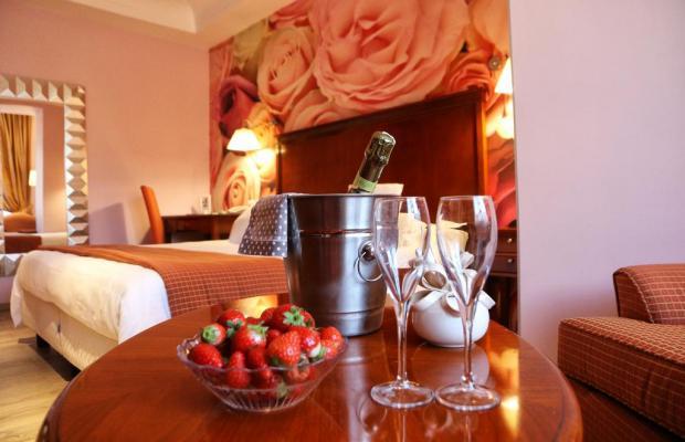 фото отеля Andris изображение №13