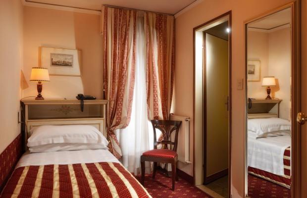 фотографии отеля Best Western Hotel Cavalletto & Doge Orseolo изображение №7