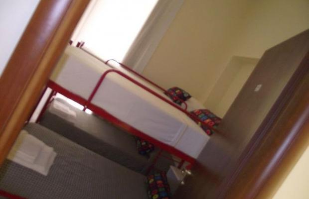 фото отеля Art Hostel изображение №9