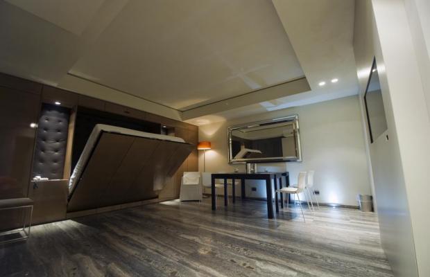 фотографии отеля Hotel Romano House изображение №19