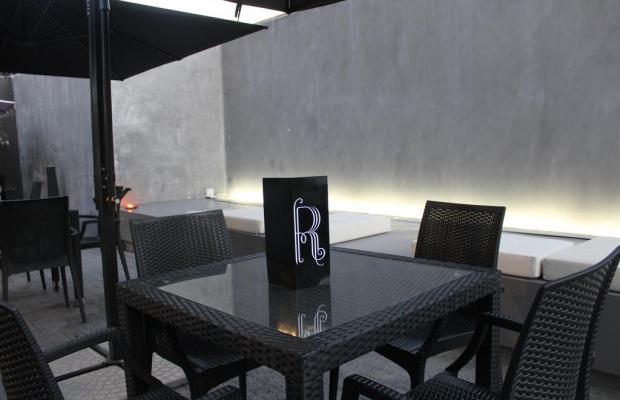 фото Hotel Romano House изображение №2