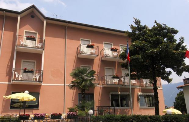 фото отеля Alberello изображение №17