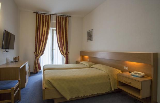 фото отеля Alberello изображение №9