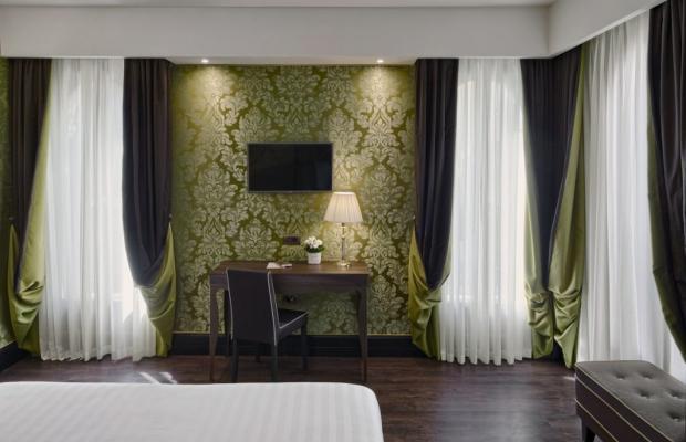фотографии Hotel American Dinesen изображение №56