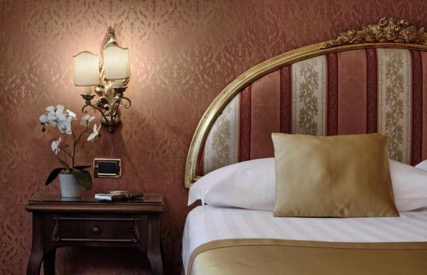 фотографии Hotel American Dinesen изображение №48