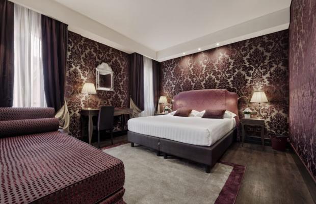 фото отеля Hotel American Dinesen изображение №33