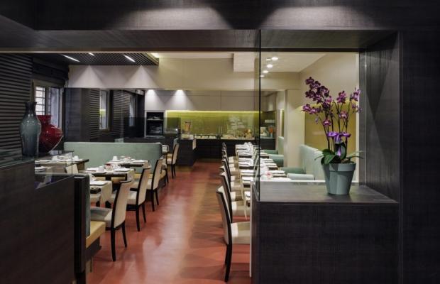 фотографии Hotel American Dinesen изображение №16