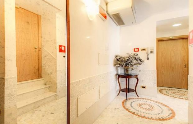 фото отеля Antica Casa Carettoni изображение №17