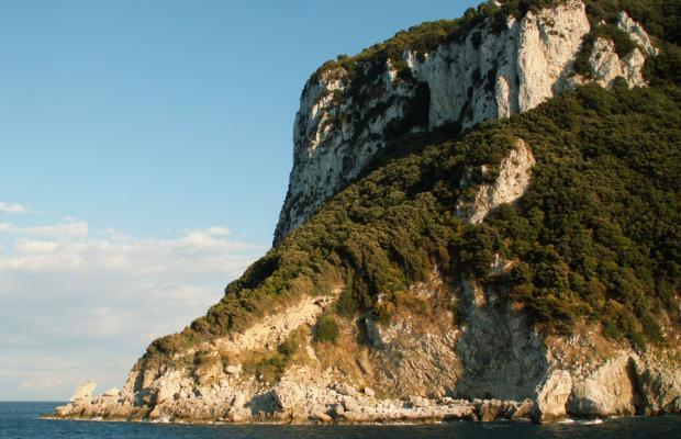фото Capri изображение №6