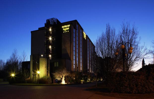 фото отеля Antony изображение №17