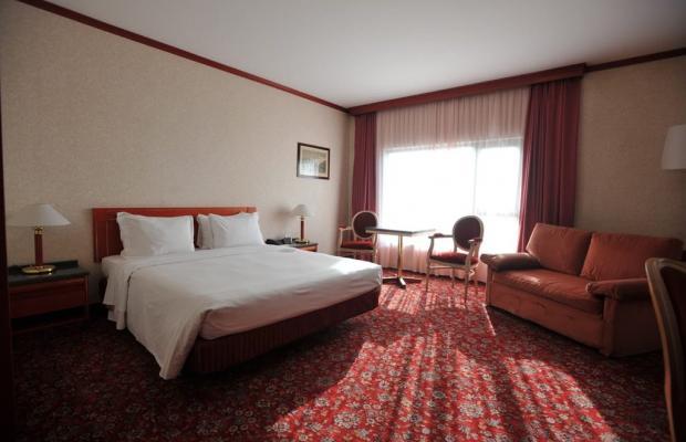 фото Russott Hotel изображение №26