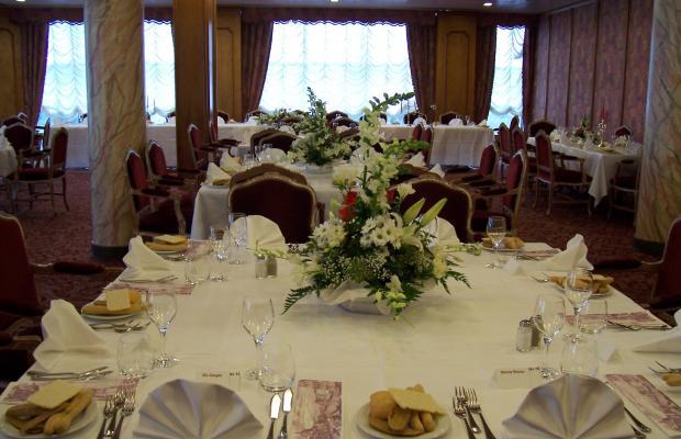 фото отеля Russott Hotel изображение №5