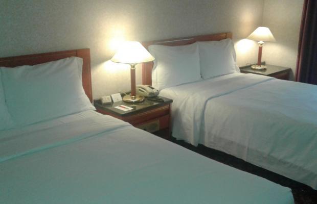 фотографии Russott Hotel изображение №4