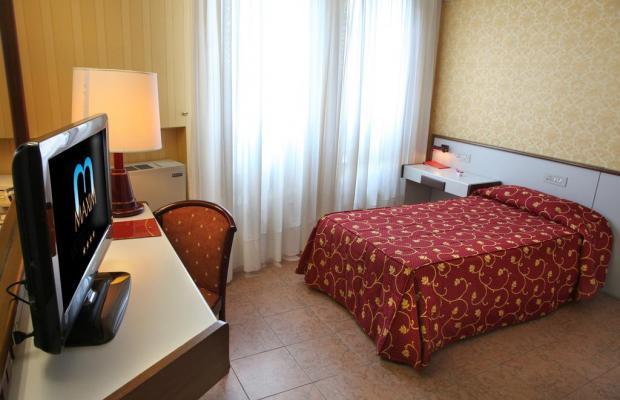 фотографии отеля Maxim  изображение №43