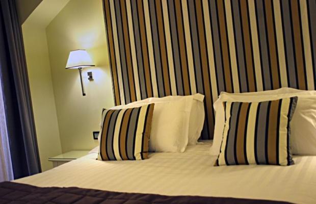 фото отеля Hotel Milano & SPA изображение №25