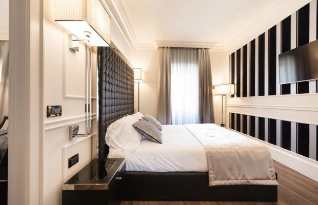 фотографии Hotel Milano & SPA изображение №8