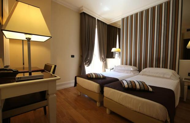 фото Hotel Milano & SPA изображение №6
