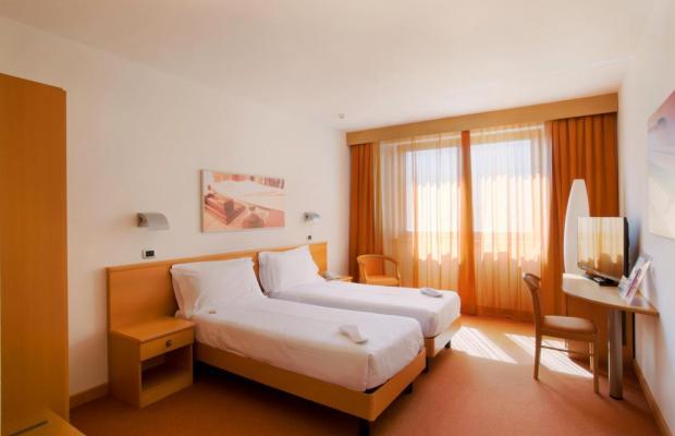 фотографии Montemezzi Hotel изображение №4