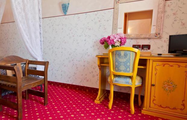 фотографии отеля Atlanta Augustus изображение №27