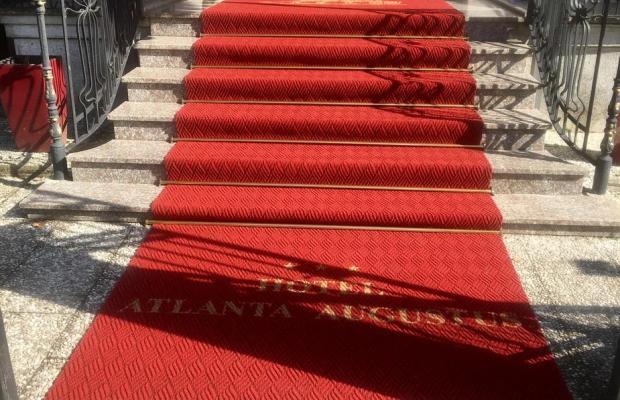 фото отеля Atlanta Augustus изображение №5