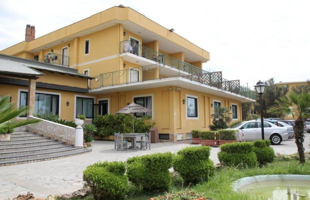 фото отеля Myo Hotel Sabbiadoro (ex. Club Sabbiadoro) изображение №13